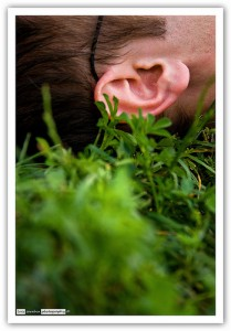 listening-to-nature