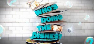 Why Do the Dishes?